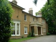 1 bedroom Apartment to rent in Rayleigh Road, Hutton...