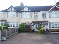 3 bed Terraced property to rent in Mascalls Lane, Brentwood...
