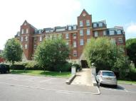 Apartment in Kipling Close, Brentwood...