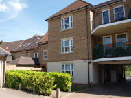 2 bedroom Apartment to rent in Sawyers Grove, Brentwood...