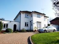 4 bed Detached property to rent in Herington Grove, Hutton...