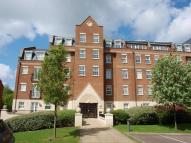 2 bed Apartment in Kipling Close...