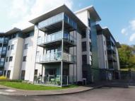 1 bed Flat to rent in Rollason Way, Brentwood...