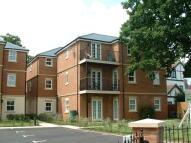 Apartment in Kensington Place...