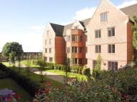 2 bedroom Apartment to rent in The Galleries, Brentwood...