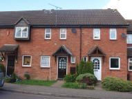 Terraced property in Roth Drive, Hutton...