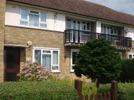 1 bed Ground Maisonette in Whittington Road, Hutton...