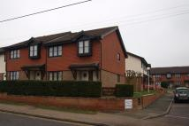 2 bed Retirement Property in Old Farm Court...