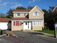 5 bedroom Detached house for sale in Ridgedale Road, Bolsover...