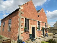 5 bedroom Character Property for sale in High Street, Bolsover...