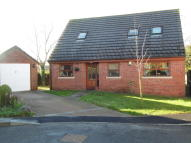 3 bedroom Detached Bungalow in Polyfields Lane...