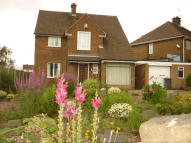 3 bedroom Detached property for sale in Whitecotes Lane, Walton...