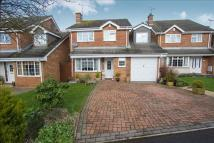 Detached house for sale in Grosmont Drive...