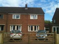 3 bedroom semi detached property for sale in Farmclose Road, Wootton...