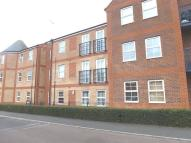 2 bedroom Apartment for sale in Turners Court, Wootton...