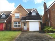3 bed Detached home in Milton Bridge, Wootton...