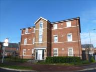 Apartment in Hermitage Way, Wootton...