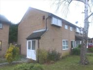 3 bed End of Terrace house for sale in Stoneway, Hartwell...
