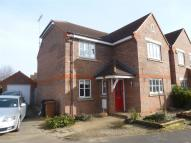 Walkers Way Detached house for sale