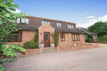 5 bed Detached house for sale in Green Lane, Wootton...