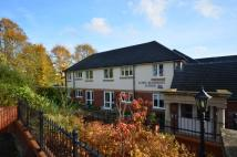 Retirement Property for sale in 6 Elm Grove, Epsom