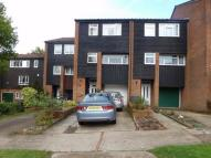 5 bedroom Detached house in Linton Glade, Forestdale...