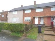 3 bedroom Terraced property for sale in New Addington, Surrey