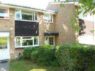 3 bed Terraced house in Forestdale, Croydon...