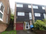 Town House for sale in Linton Glade, CROYDON...