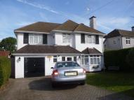 4 bed Detached home in Croydon, Surrey