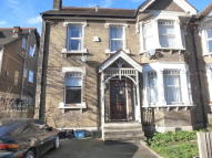 1 bed Apartment for sale in Morland Avenue, Croydon...