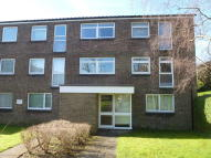 1 bed Flat in Templar Court...