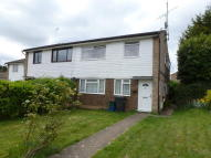 Maisonette for sale in Ashen Vale, South Croydon