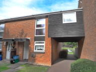 3 bedroom Terraced house for sale in Ladygrove, Pixton Way...