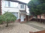 3 bedroom semi detached home for sale in SOUTH CROYDON, Surrey