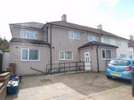 5 bedroom semi detached home for sale in Monks Hill...