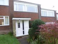3 bedroom Terraced house in Courtwood Lane, Croydon...