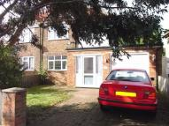 semi detached property in New Addington, CROYDON...