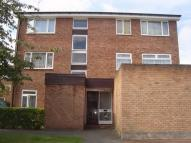 1 bed Flat for sale in Pixton Way, Croydon...