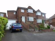 4 bedroom semi detached house in Selsdon, South Croydon...