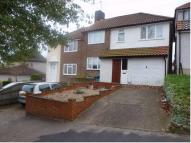 New Addington semi detached house for sale