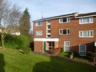 Flat for sale in Pixton Way, CROYDON...