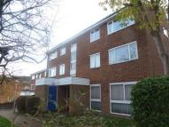 Flat for sale in Linton Glade, Forestdale...