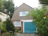 2 bedroom Detached home for sale in Croham Road...