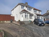 3 bedroom semi detached property for sale in Gascoigne Road...