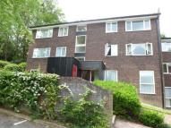 Flat in Ladygrove, Pixton Way...
