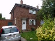 semi detached property for sale in New Addington