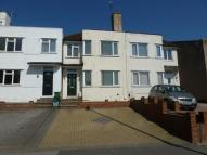 3 bedroom Terraced property for sale in Addington Road...