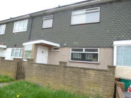 Terraced home for sale in  Elmside, New Addington...