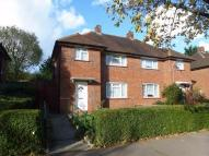 3 bedroom semi detached house for sale in Selsdon, South Croydon...